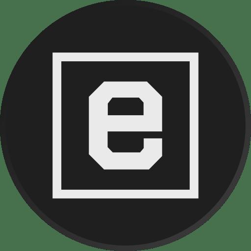 ubuntu alternatifi