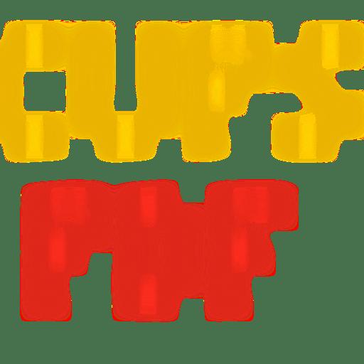 ahrefs alternatifi