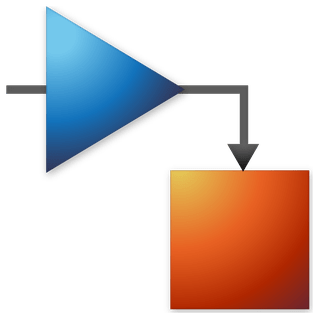 free download manager alternatifi