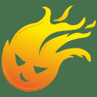 mozilla firefox alternatifi