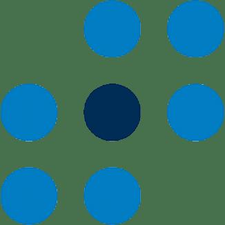 bircoin alternatifi