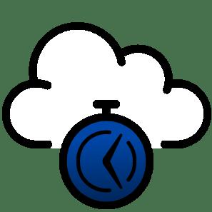 SessionCam alternatifi