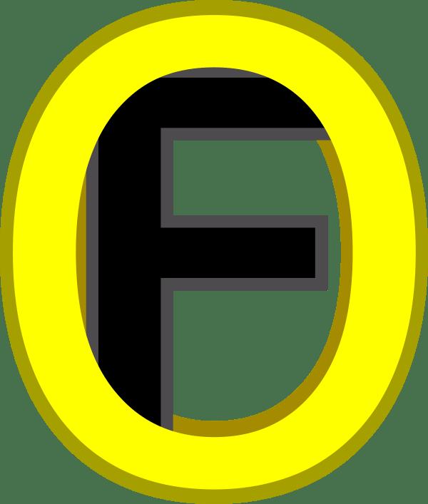 geany alternatifi