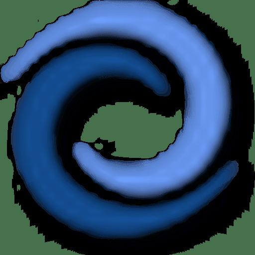 Nautilus alternatifi