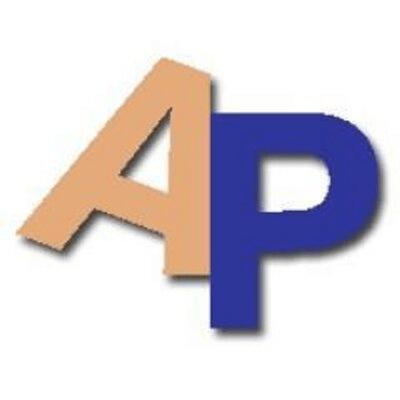 cryptocurrency exchange alternatifi