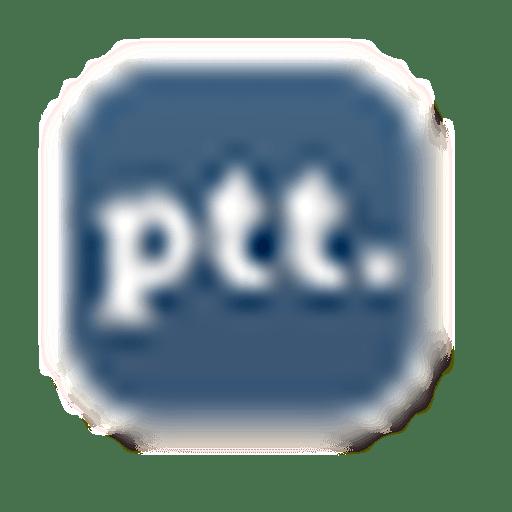 projesoft alternatifi