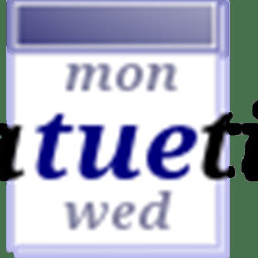 Weebly alternatifi
