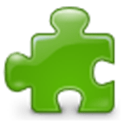 CrossFTP alternatifi