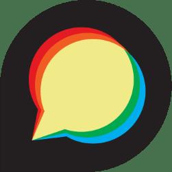 RethinkDB alternatifi