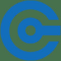 orbit downloader alternatifi