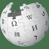 WPS Office alternatifi