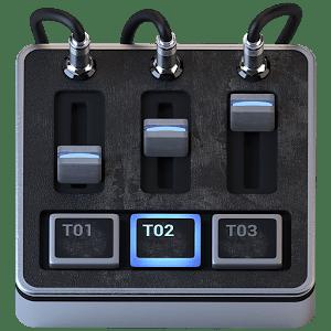 ticimax alternatifi