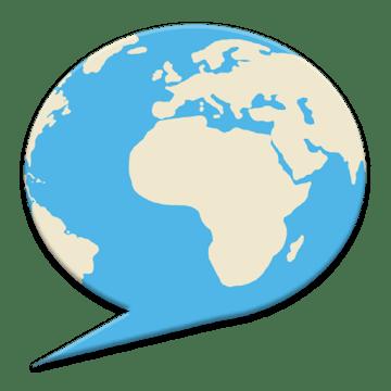 mipony alternatifi