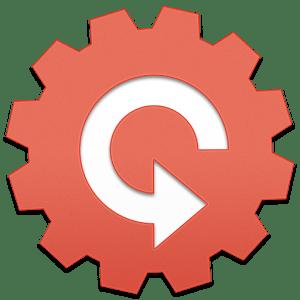 webuzo alternatifi