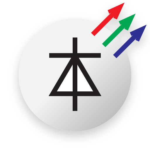 visual studio code alternatifi