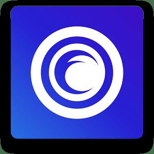 Ethereum alternatifi