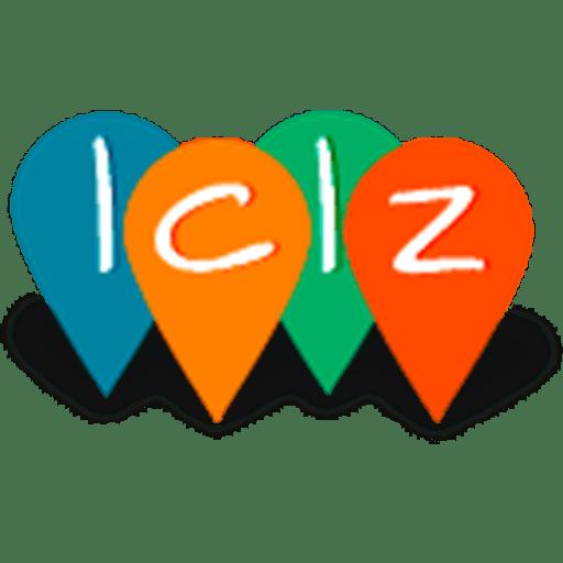 ideasoft alternatifi
