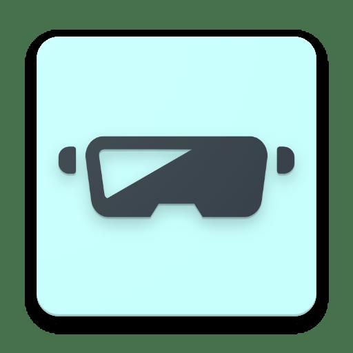 Core FTP alternatifi