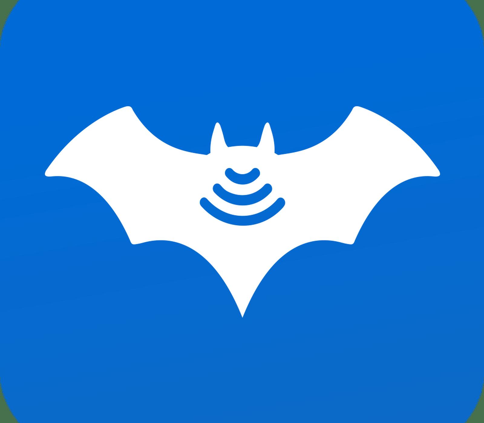 FairCoin alternatifi