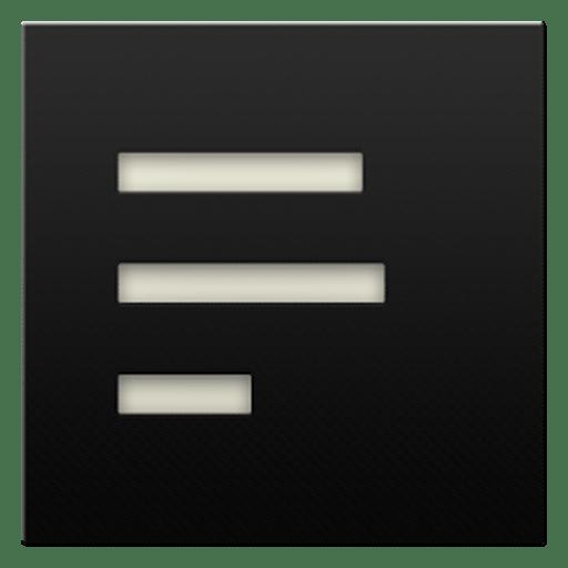 wordpress alternatifi