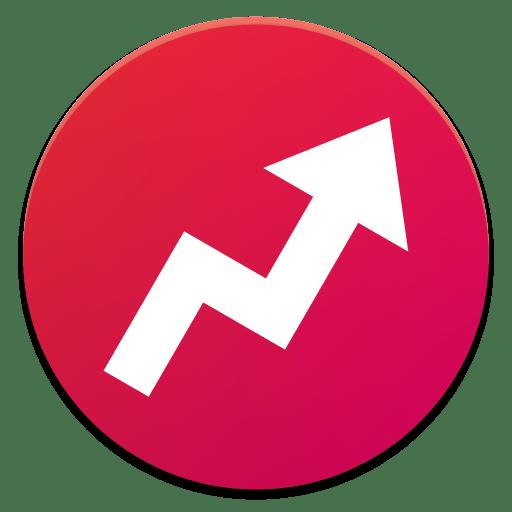 netbeans alternatifi