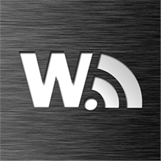 webmin alternatifi