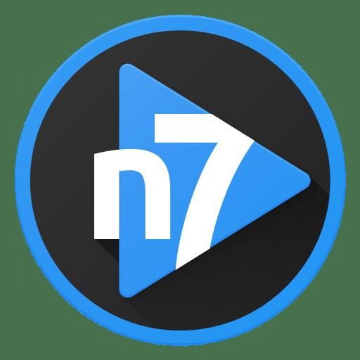 jdownloader alternatifi