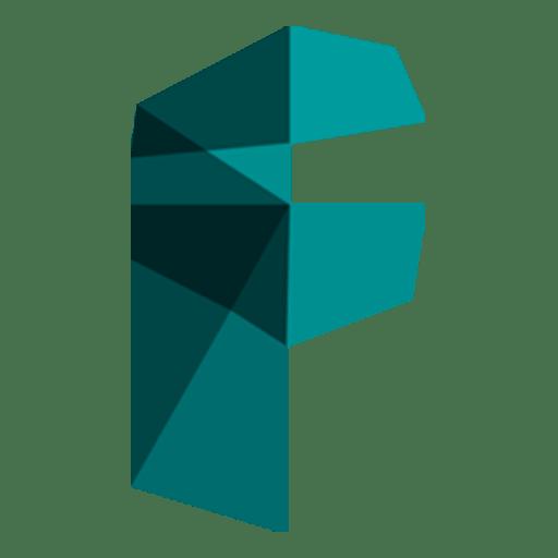 xtreme download manager alternatifi