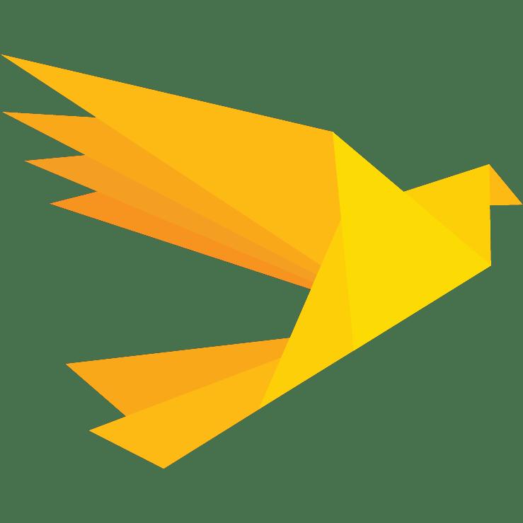 WinSCP alternatifi