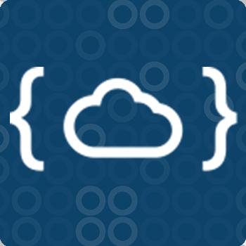 RunCloud alternatifi