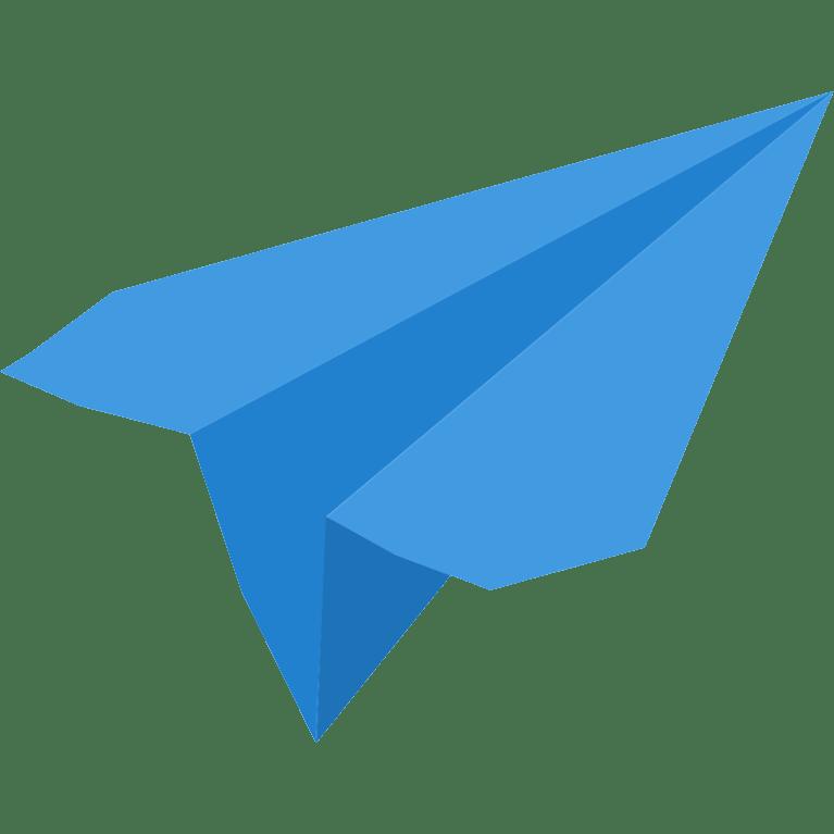 BitKinex alternatifi
