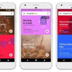 google play music alternatifi