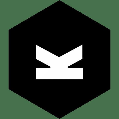 ftpbox alternatifi
