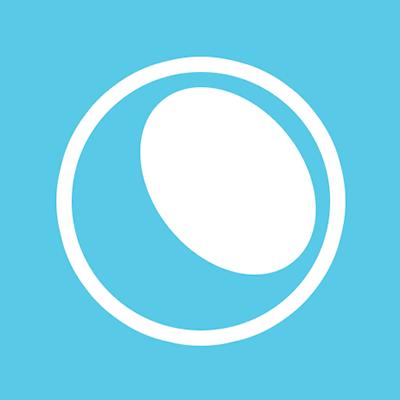 freerapid downloader alternatifi