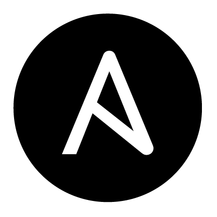 anoncoin alternatifi