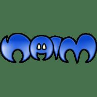 joomla alternatifi