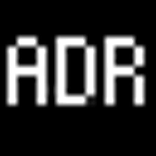 ArangoDB alternatifi