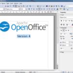 Apache OpenOffice alternatifi