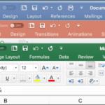Microsoft Office alternatifi