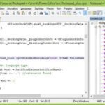 notepad++ alternatifi