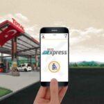 bkm express alternatifi