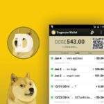 Dogecoin alternatifi