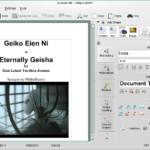 Calligra Suite alternatifi