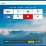 yandex browser alternatifi