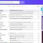 yahoo mail alternatifi