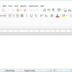 LibreOffice alternatifi