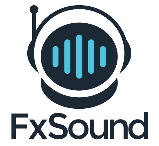 SoundCloud alternatifi