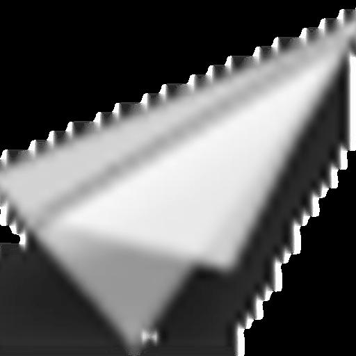 chromium os alternatifi