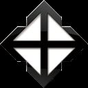 ServerPilot.io alternatifi