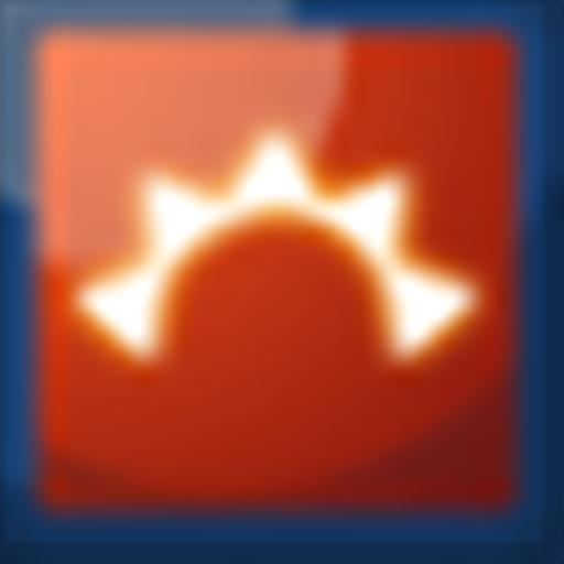 InterWorx alternatifi